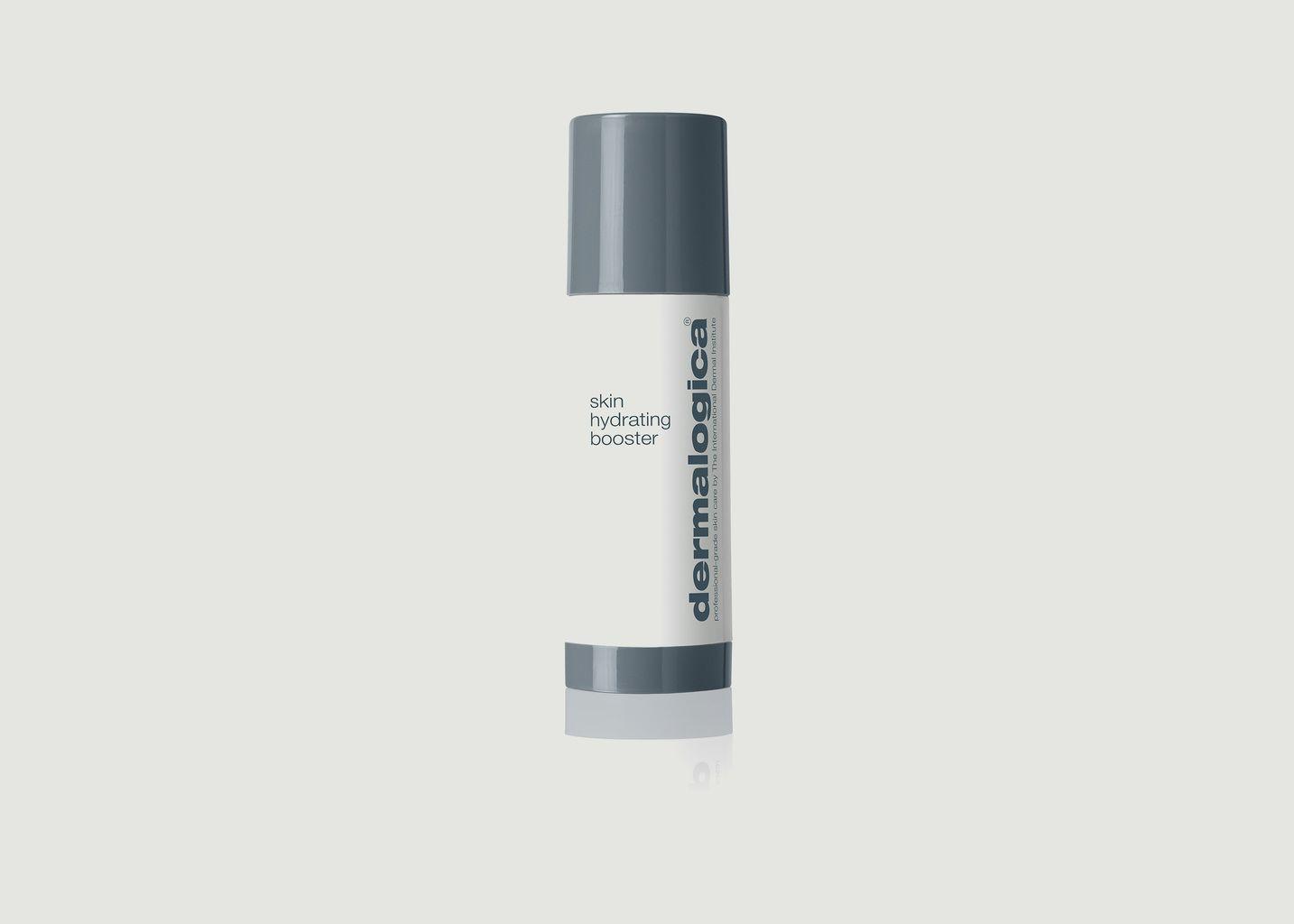 Skin hydrating booster 30ml - Dermalogica