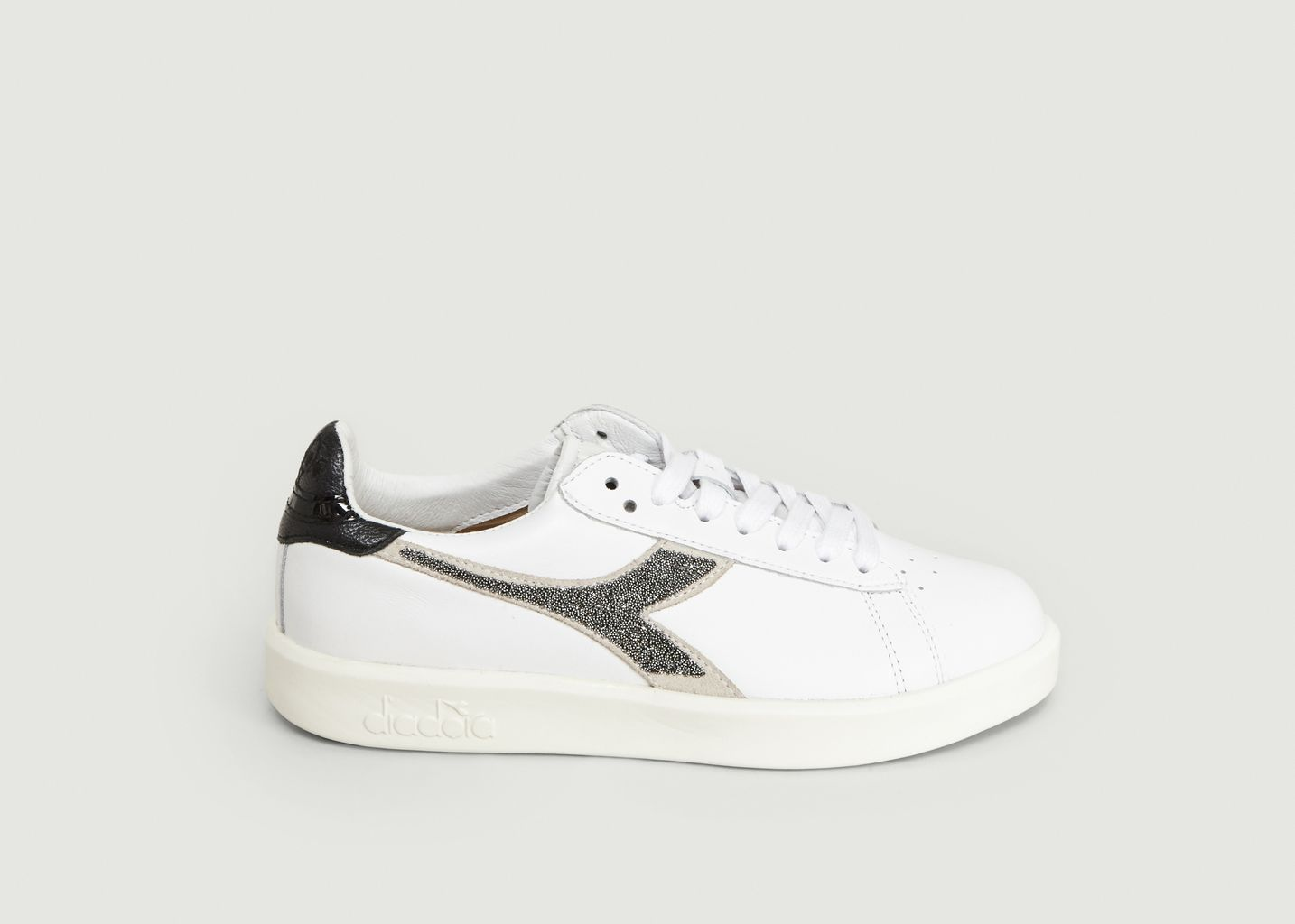 8793de870b HW Lux Game Trainers