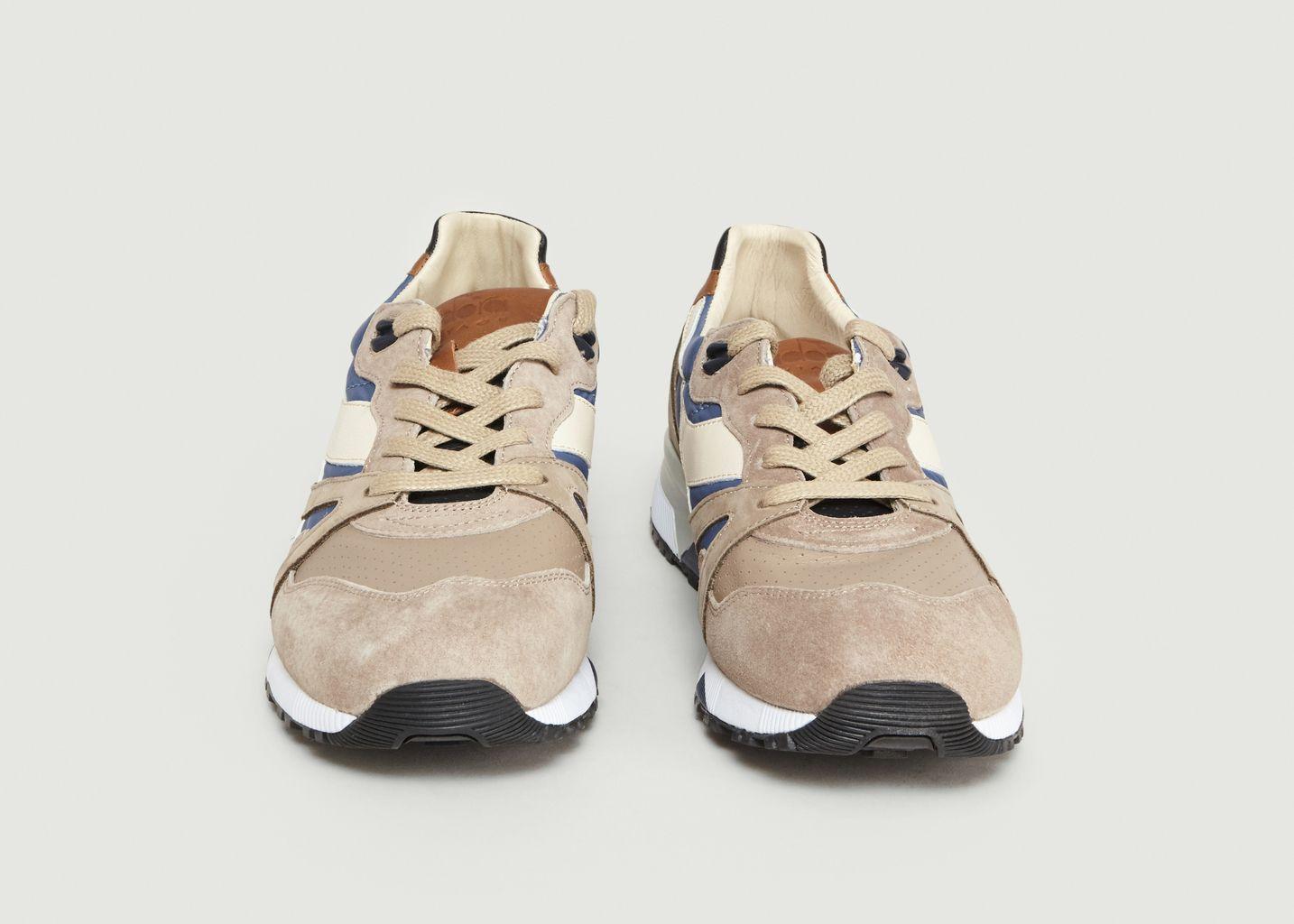 Sneakers N9000 H Ita - Diadora Heritage