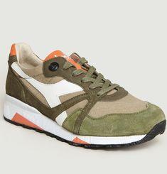 Sneakers N9000 H C SW