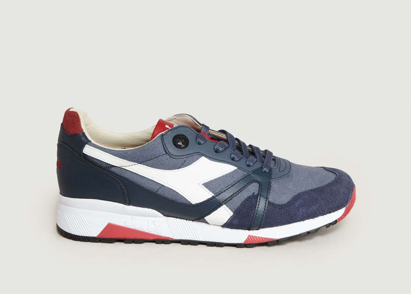 N9000 H C SW Trainers