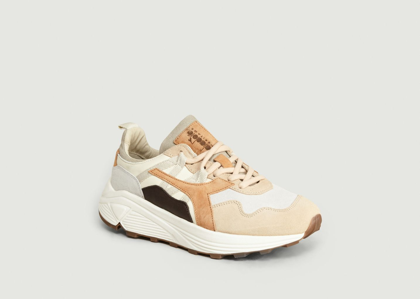 Concepts X Diadora Lira | Shoes, Sneakers, Best sneakers