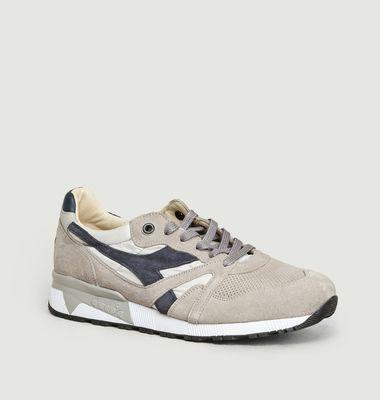 Sneakers N9000H S SW