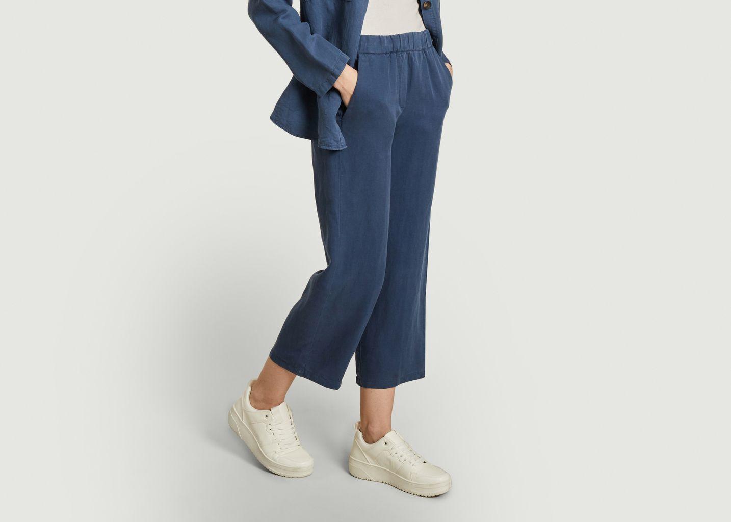 Pantalon Pantero  - Diega