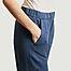matière Pantalon Pantero  - Diega
