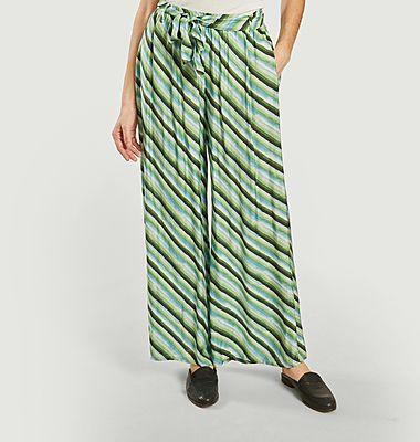 Pantalon Palmio