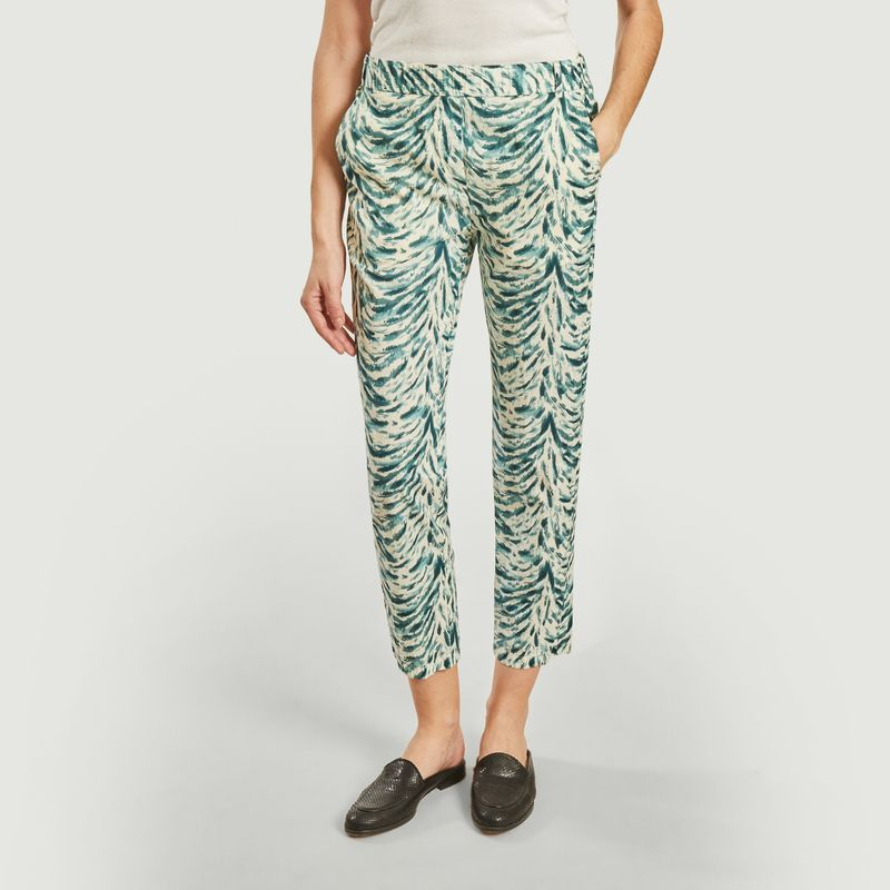 Pantalon Pacifio - Diega