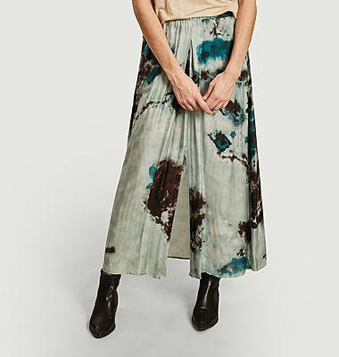 Joano Skirt