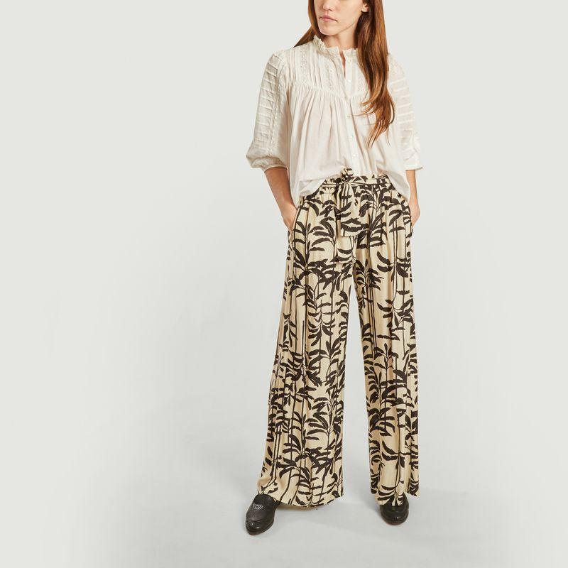 Pantalon Palmio - Diega