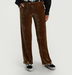 Paradiso Trousers