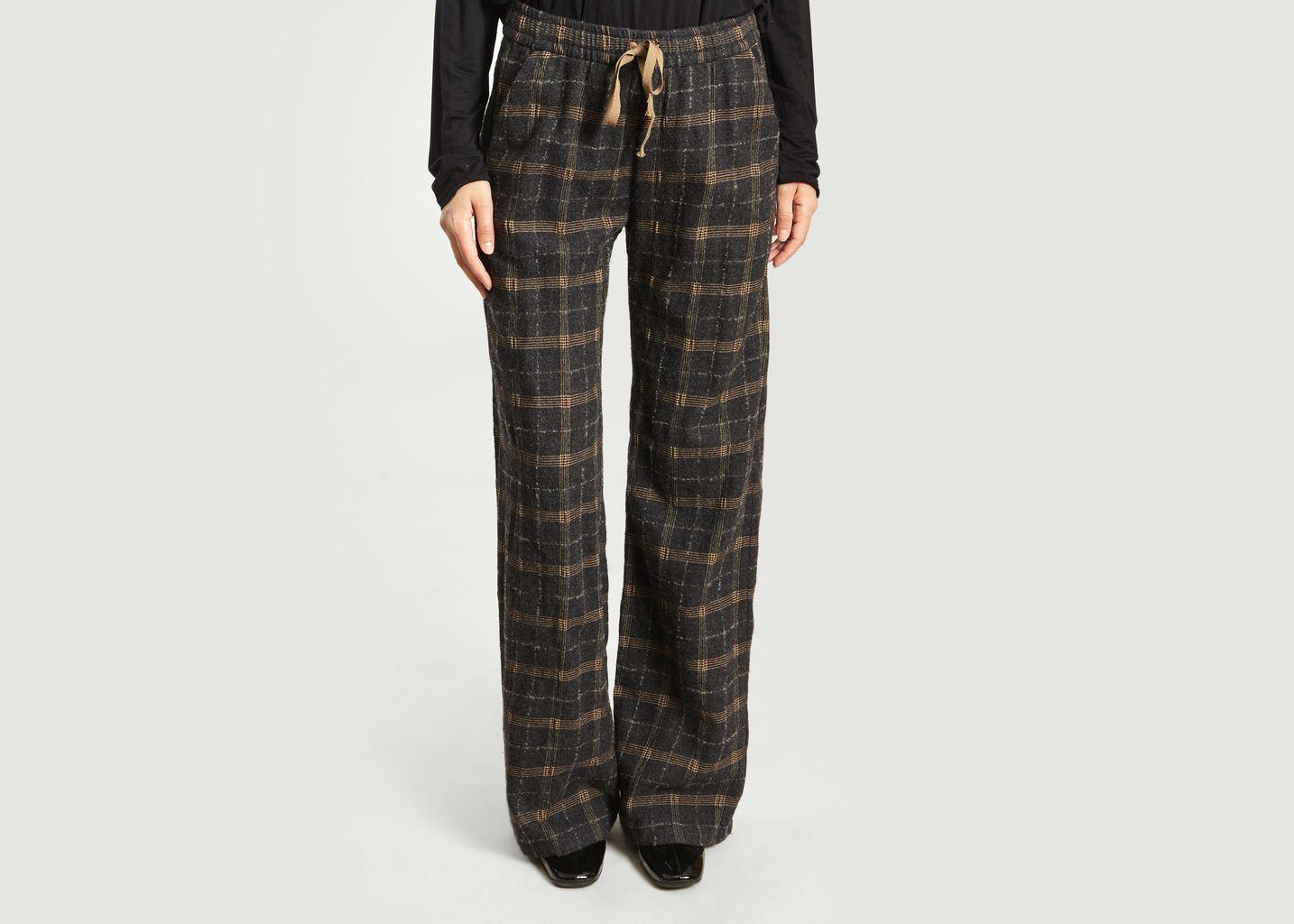 Pantalon Pompeo - Diega