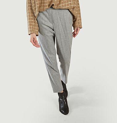 Pantalon Pacifio