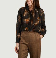 Colia shirt