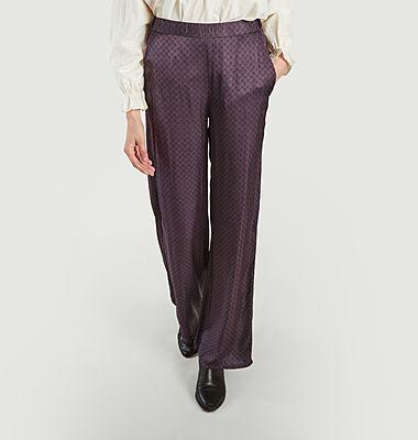 Pantalon Pompo