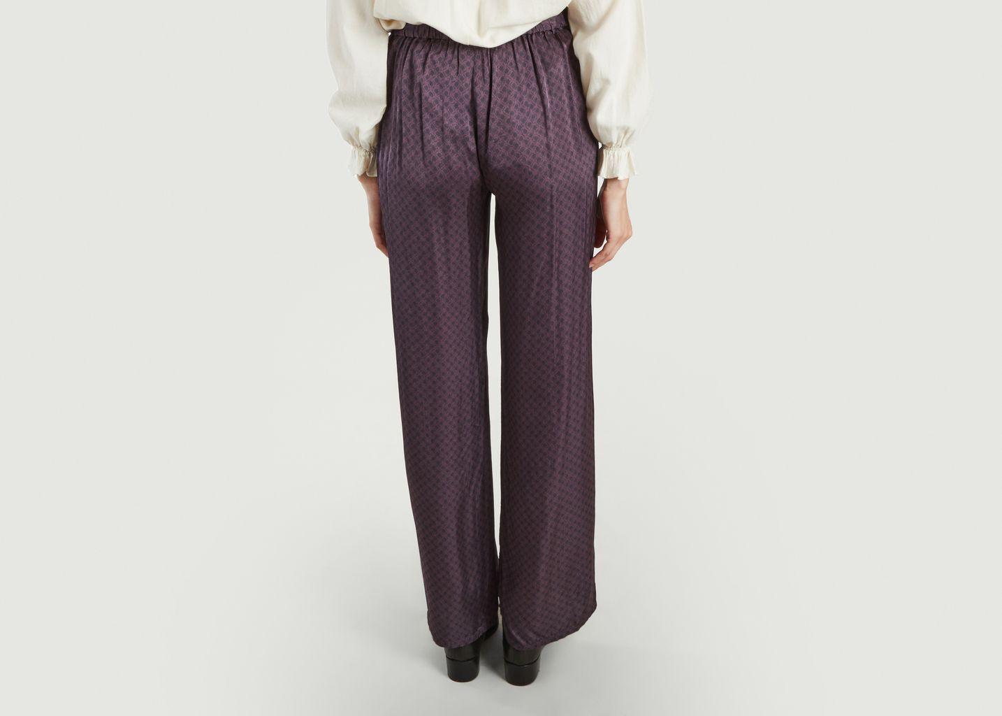 Pantalon Pompo - Diega