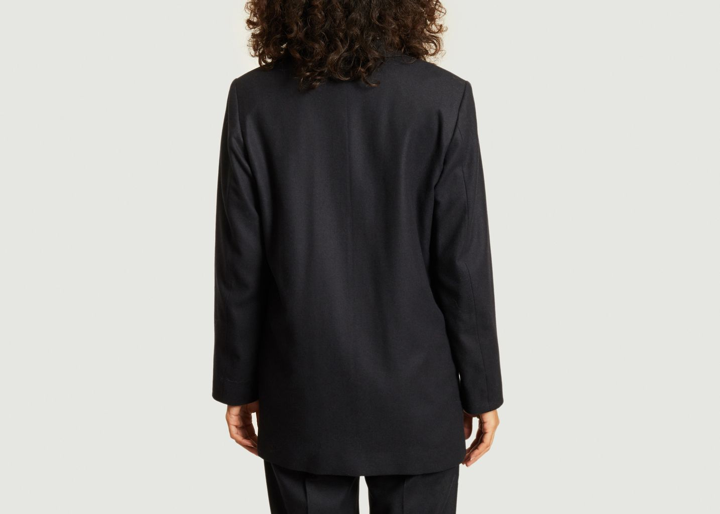 Veste de tailleur Vouzio - Diega