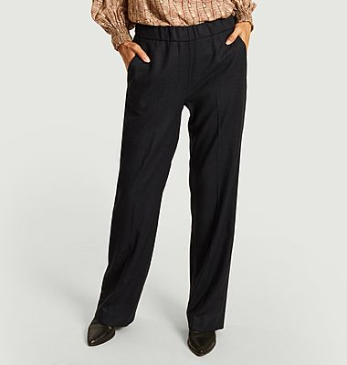 Pachio trousers