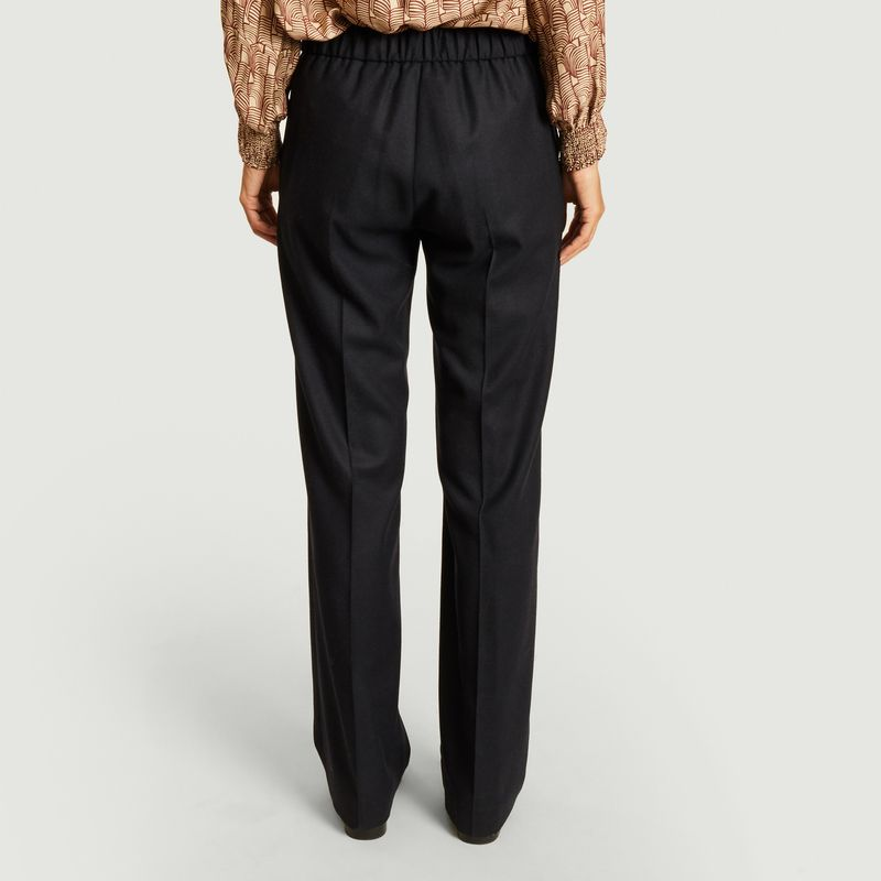 Pantalon Pachio  - Diega