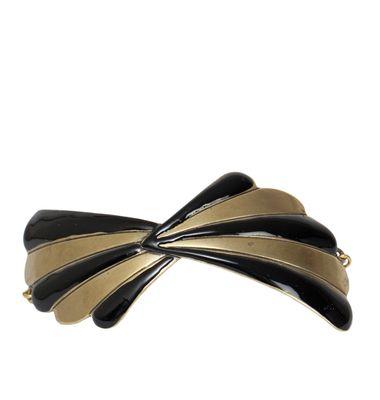Bracelet Ade