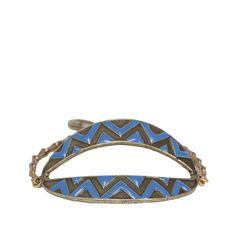 Lin Bracelet