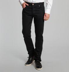 N°7 Jeans