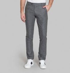 Pantalon N°42