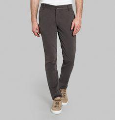 Pantalon N°35