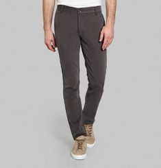 N°35 Trousers
