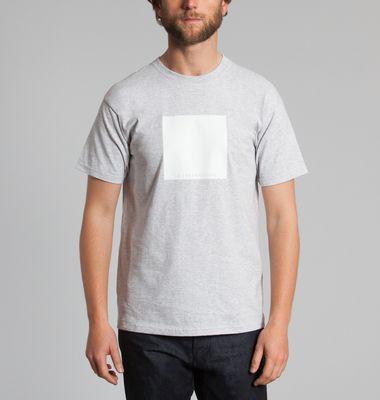 Tshirt TS02 - Le Laboratoire