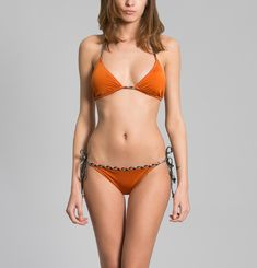 Bikini Macha