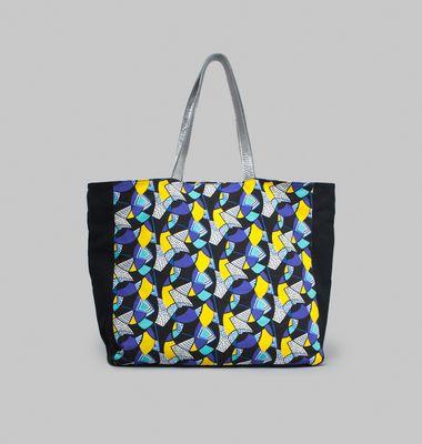 Sac Beachbag