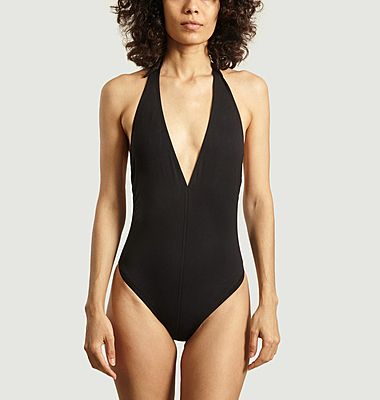 Armelle one-piece swimsuit