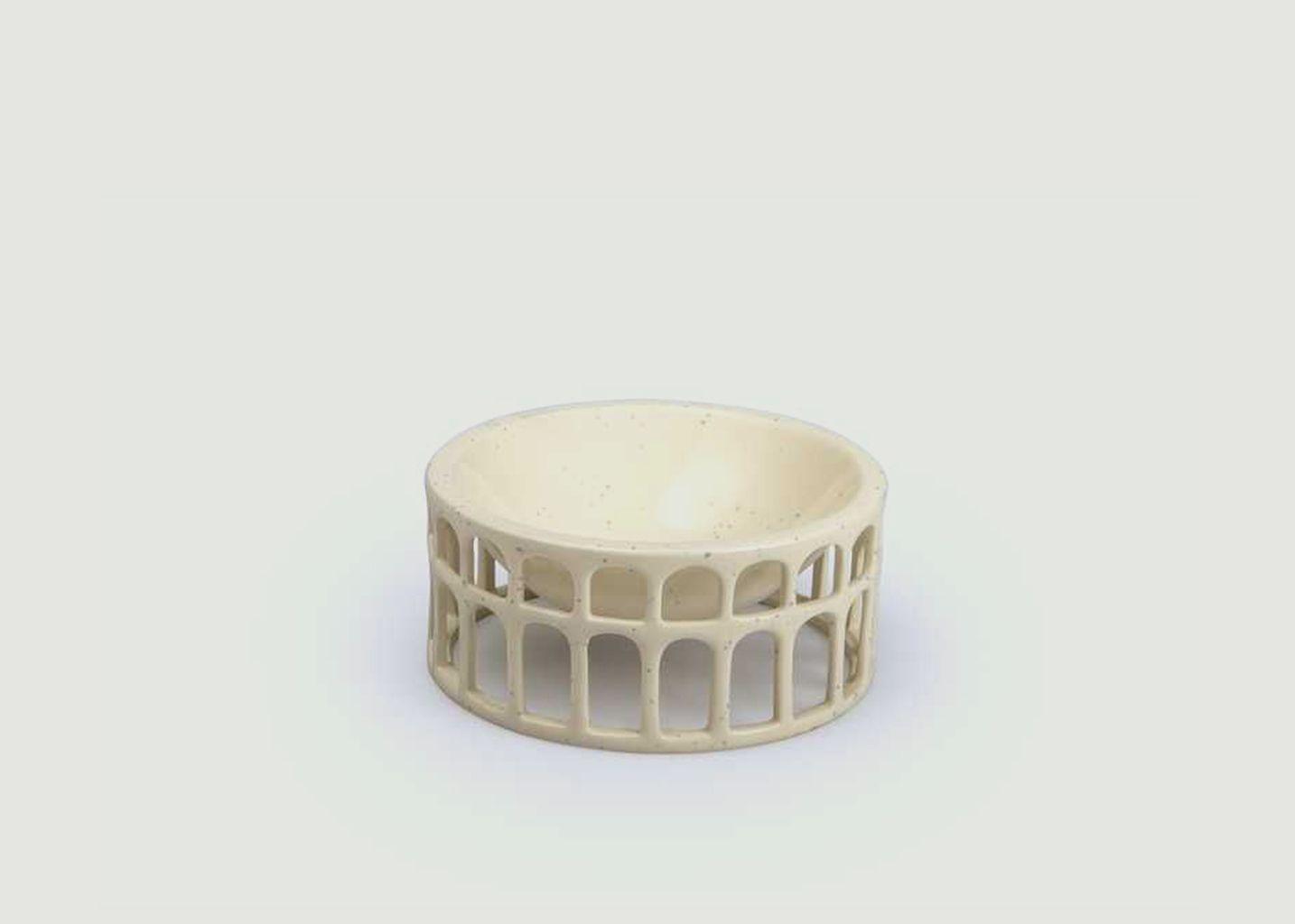 Bol en céramique Hestia - Doiy