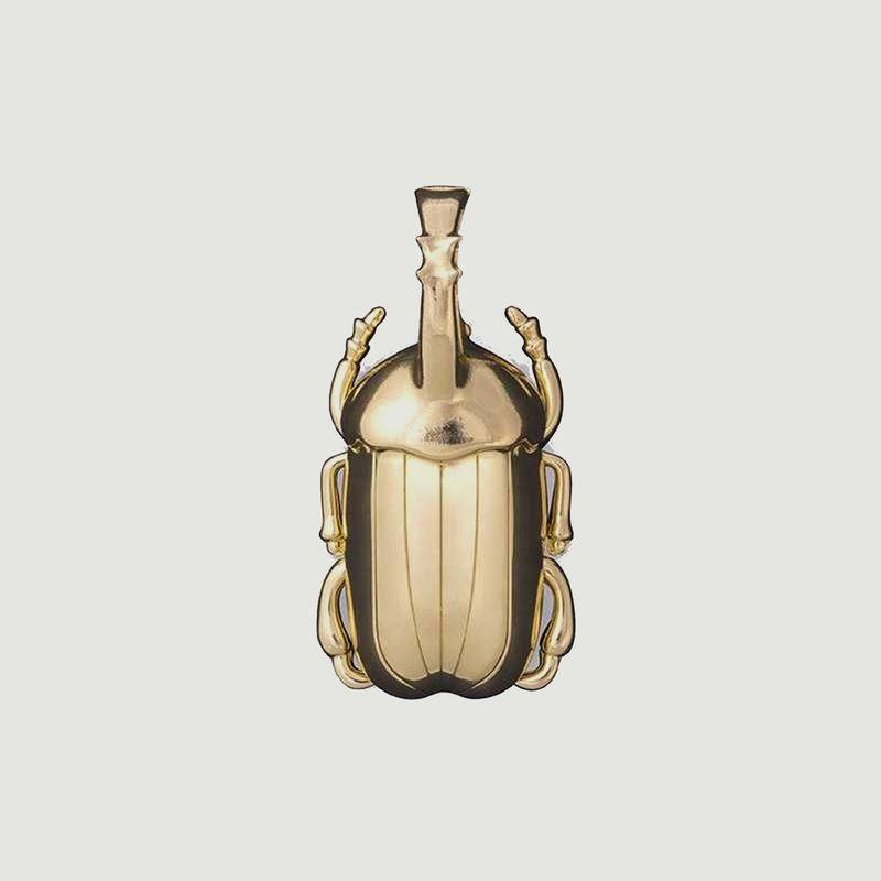 Décapsuleur scarabée Insectum - Doiy