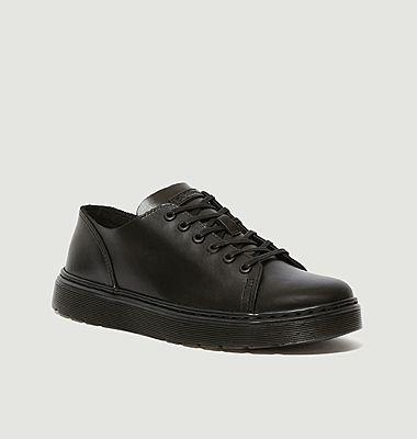 Sneakers Dante
