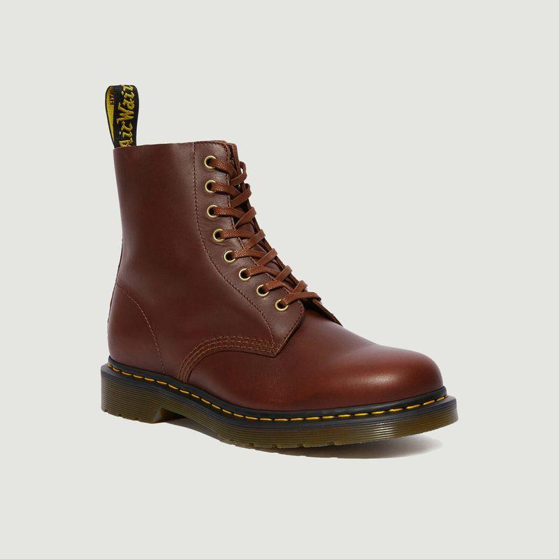 Boots en cuir 1460 - Dr. Martens