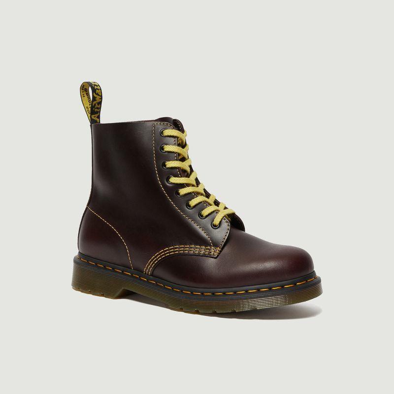 boots 1460 - Dr. Martens