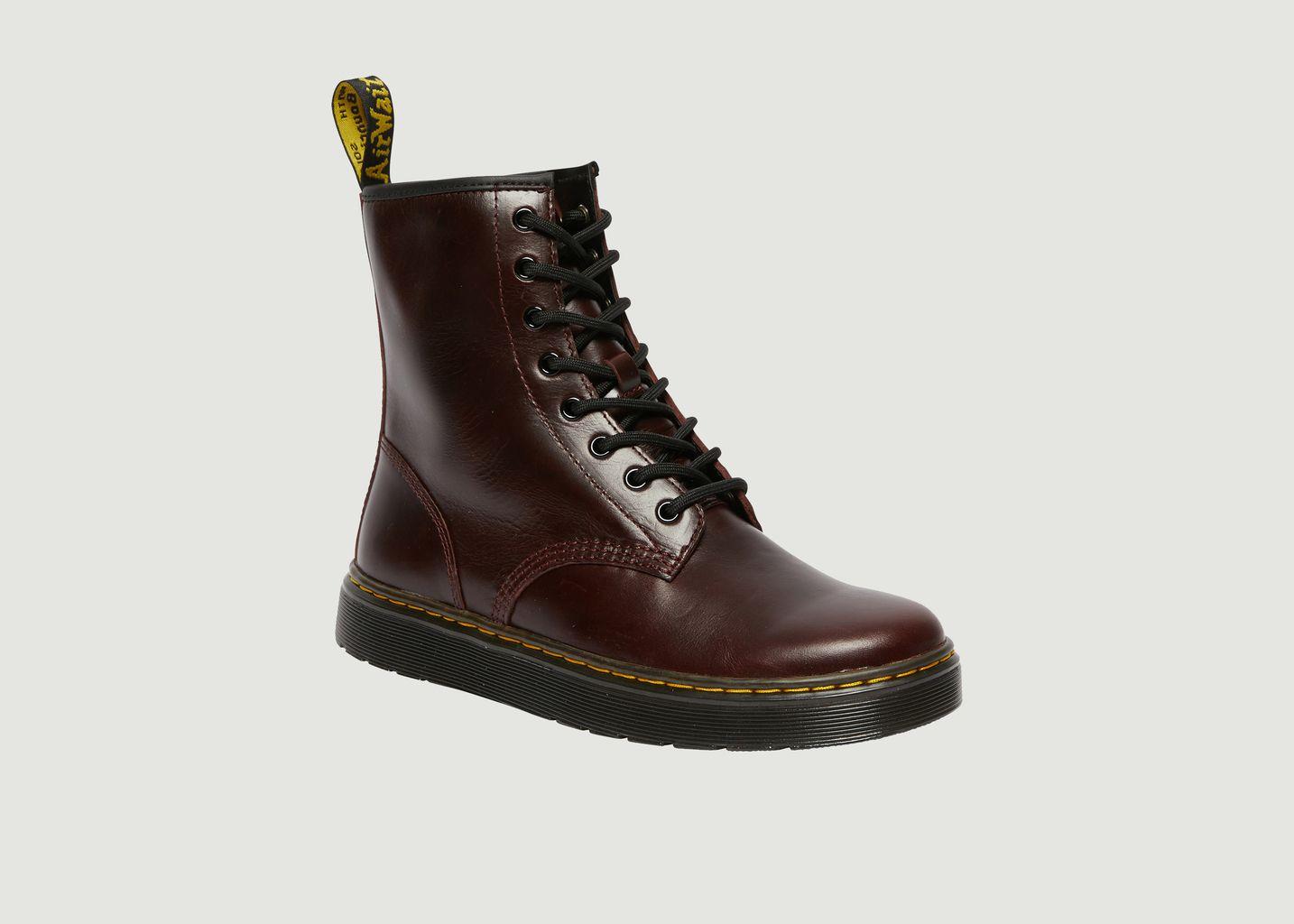 Boots en cuir 1460 Talib - Dr. Martens