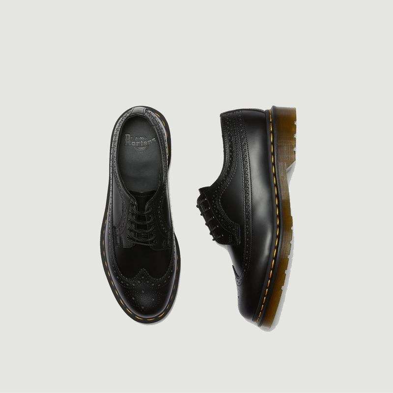 Chaussures Brogues 3989 - Dr. Martens