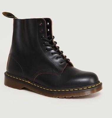 Boots Vintage 1460