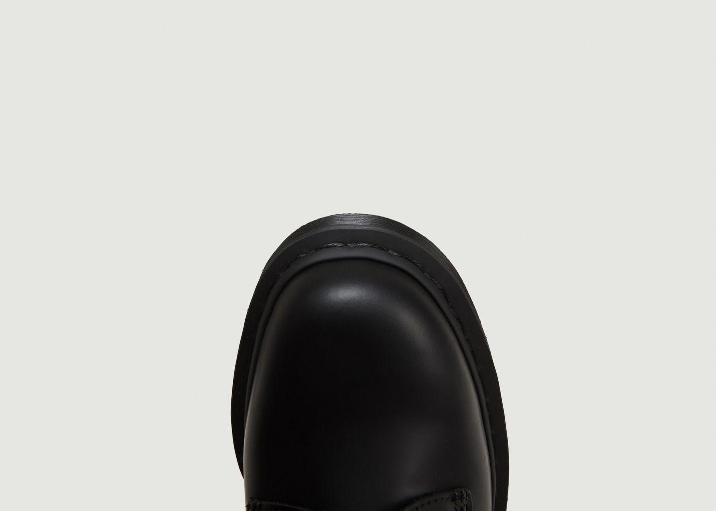 Boots 1460 Mono - Dr. Martens