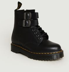Bottines 1460 Alternative