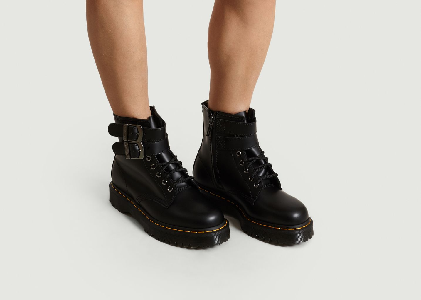 on wholesale best authentic 60% discount 1460 Alternative Boots