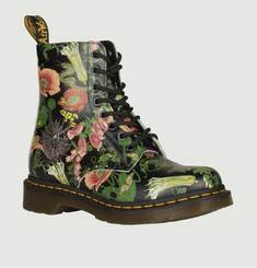 Boots 1460 Pascal Wild Botanic