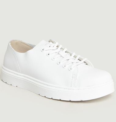 Sneakers Dante Venice