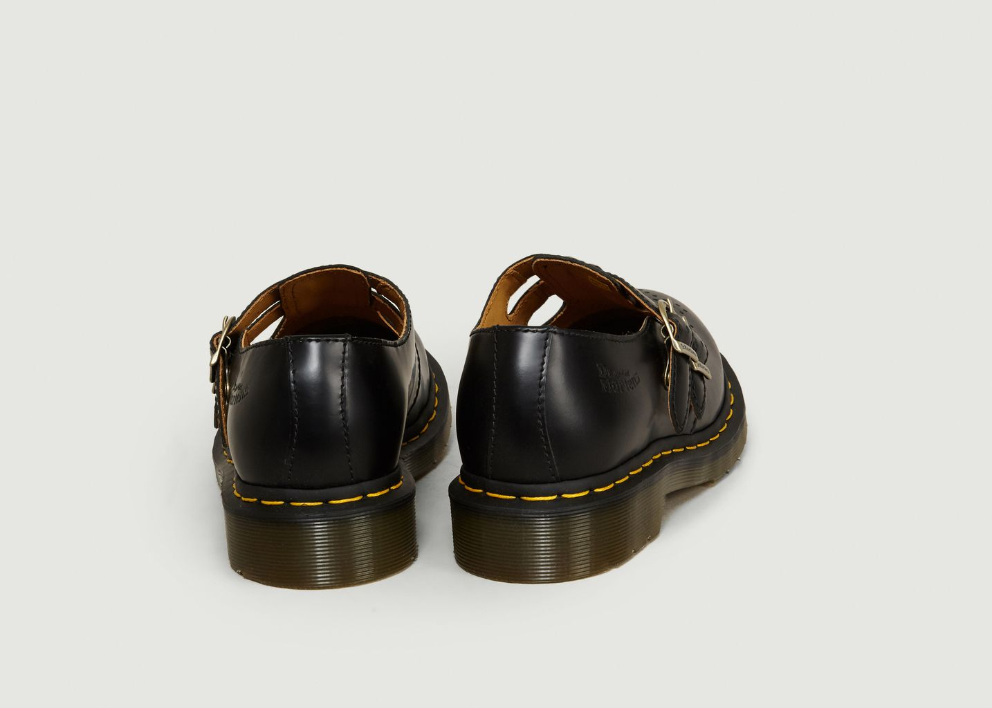 Sandales 8065 Mary Jane