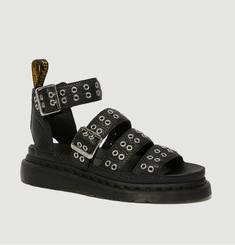 Clarissa sandals
