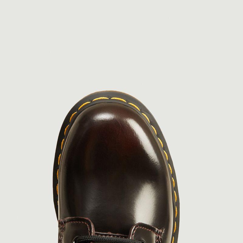 Bottines en cuir 1460 - Dr. Martens