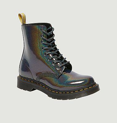 Boots 1460 Pascal Prysm Vegan