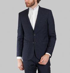 Matisse Jacket